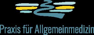 wiecken-logo