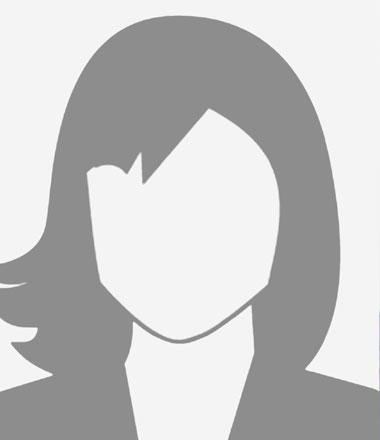 portrait-dummy-woman